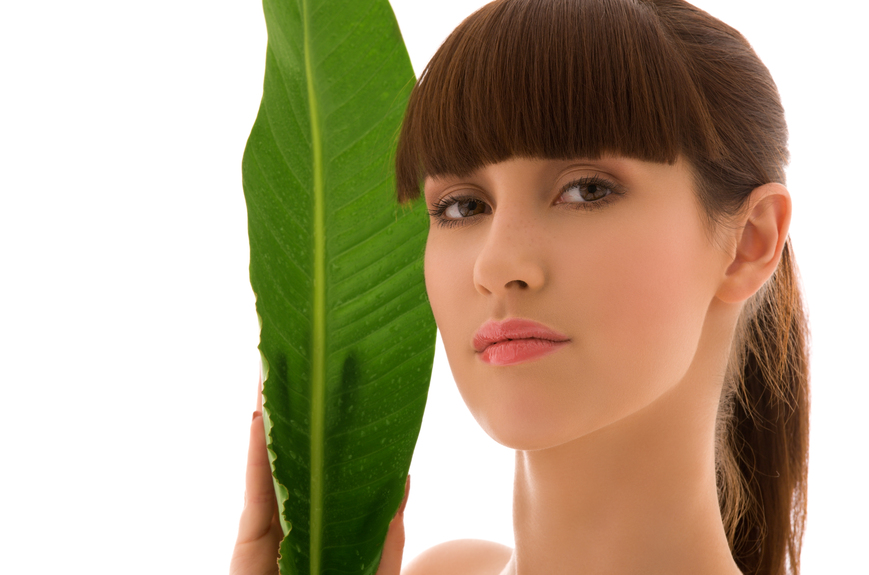 Kokosöl Body Tipps für schöne Haut