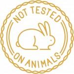Biotulin ohne Tierversuche