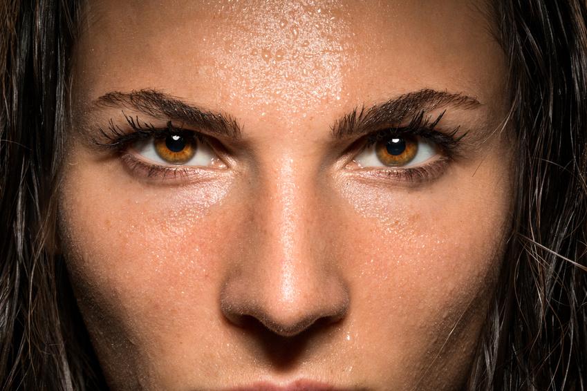 Biotulin Hautpflege