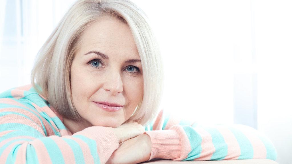 optimale Pflege für jedes Alter