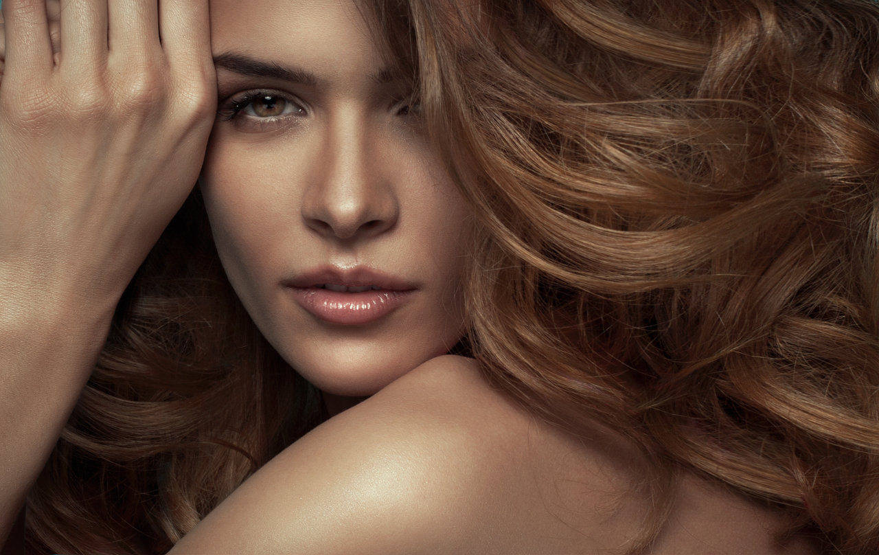 Biotulin Beauty Tipp