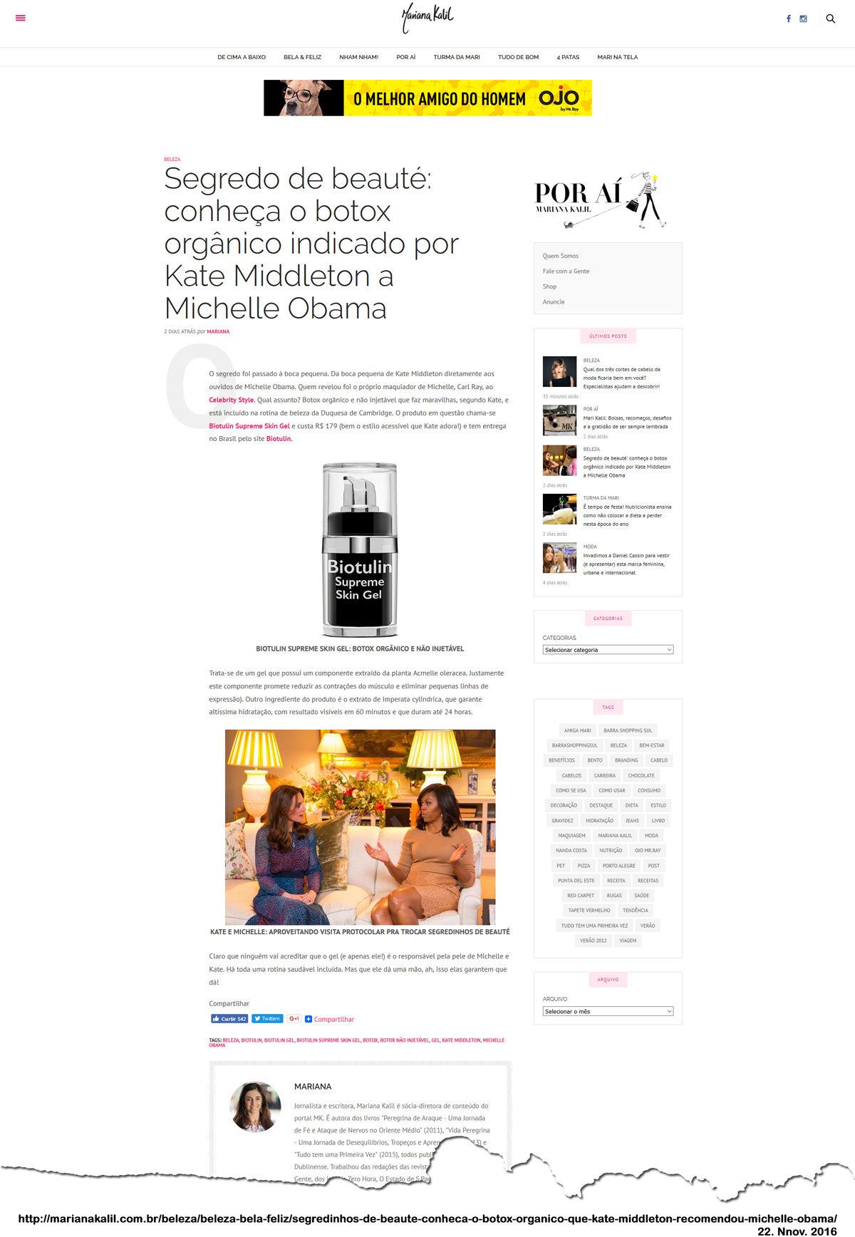 http://marianakalil.com.br/beleza/beleza-bela-feliz/segredinhos-de-beaute-conheca-o-botox-organico-que-kate-middleton-recomendou-michelle-obama/